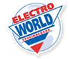 Electroworld-Geelen