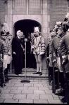 Vaals-Grensu?lle-1948-prins-Haso-.jpg