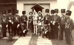Vaals-Prinsejarde-Vols-1948-1966---Prins-Ludwig-I.jpg