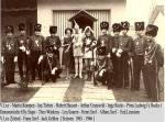 Vaals-Prinsejarde-Vols-1948-1966--Prins-Ludwig-I.jpg