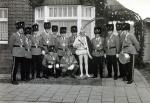 Vaals-Prinsejarde-Vols-1948-1969.jpg