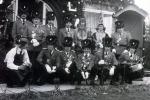 Vaals-Prinsejarde-Vols-1948-1973.jpg