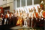 Vaals-Prinsejarde-Vols-1948-1982.jpg
