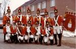 Vaals-Prinsejarde-Vols-1948-1984.jpg
