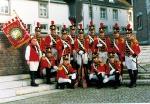 Vaals-Prinsejarde-Vols-1948-1992.jpg