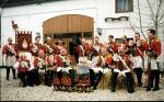 Vaals-Prinsejarde-Vols-1948-1998.jpg