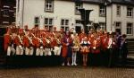 Vaals-Prinsejarde-Vols-1948-1999.jpg