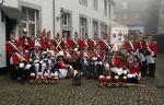 Vaals-Prinsejarde-Vols-1948-2009-Prins-Errold-I-kopie.jpg