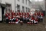Vaals-Prinsejarde-Vols-1948-2009-kopie.jpg