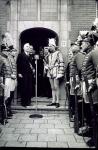 Vaals-Prinsejarde-Vols-1948-aan-'t-roadhoes-1948.jpg
