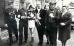 jardefoto-1966.jpg
